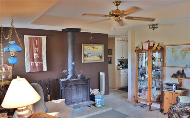 Real Estate for Sale, ListingId: 36449972, Waxahachie,TX75167
