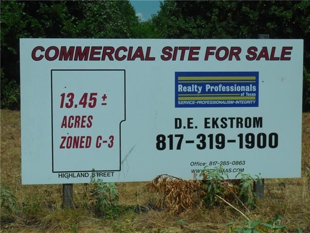 Real Estate for Sale, ListingId: 35033262, Southlake,TX76092