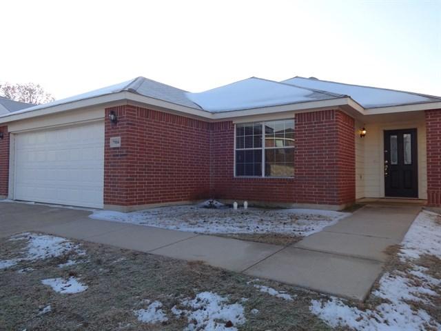 Rental Homes for Rent, ListingId:35002422, location: 7904 Whitney Lane Ft Worth 76112
