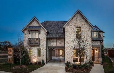 Real Estate for Sale, ListingId: 35001945, Allen,TX75013