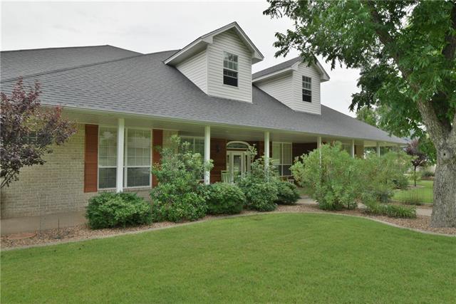 Real Estate for Sale, ListingId: 35001846, Granbury,TX76049