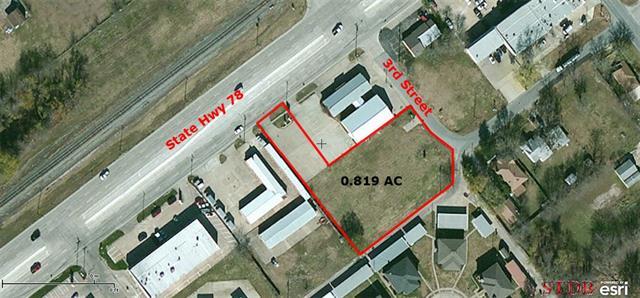 Real Estate for Sale, ListingId: 35001616, Sachse,TX75048