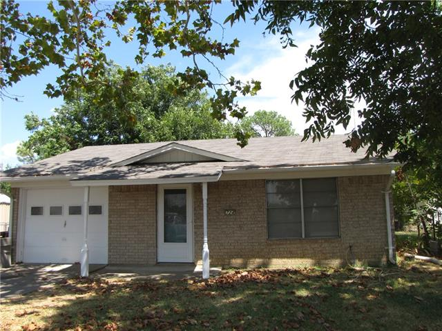 Rental Homes for Rent, ListingId:35002234, location: 724 N Cummings Drive Alvarado 76009