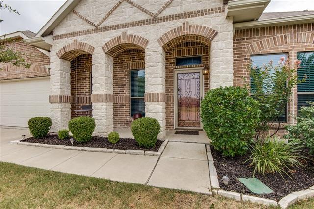 Real Estate for Sale, ListingId: 35001886, Prosper,TX75078