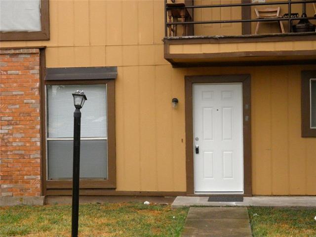 Rental Homes for Rent, ListingId:35002004, location: 608 Walter Stephenson Road Midlothian 76065