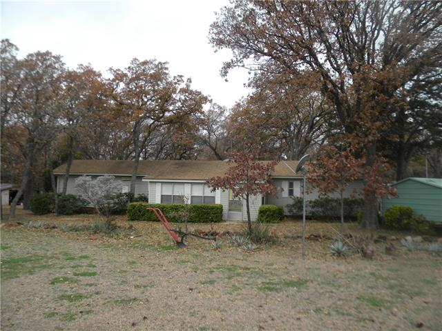 Rental Homes for Rent, ListingId:35002315, location: 3801 Twin Creeks Drive Cleburne 76031
