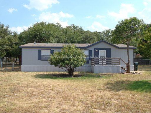 Rental Homes for Rent, ListingId:35002122, location: 1421 Robyn Drive Aledo 76008