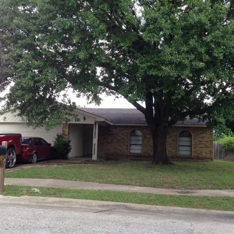 Real Estate for Sale, ListingId: 35004851, Garland,TX75044