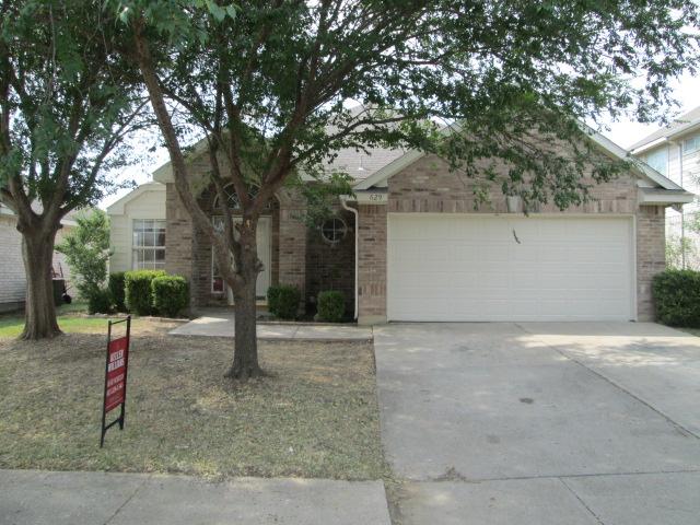 Real Estate for Sale, ListingId: 35032667, Saginaw,TX76179