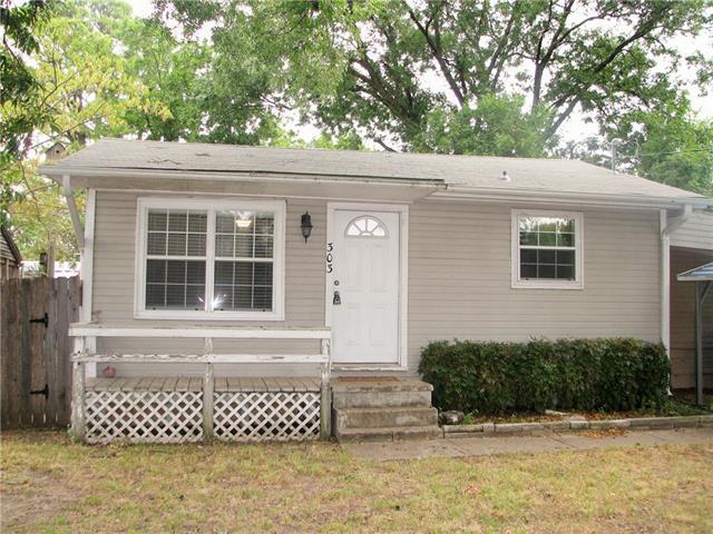 Real Estate for Sale, ListingId: 35013217, Pottsboro,TX75076