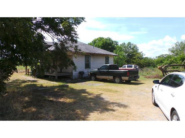 Real Estate for Sale, ListingId: 35002430, Rowlett,TX75089