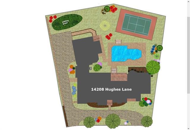 Real Estate for Sale, ListingId: 35251910, Dallas,TX75254