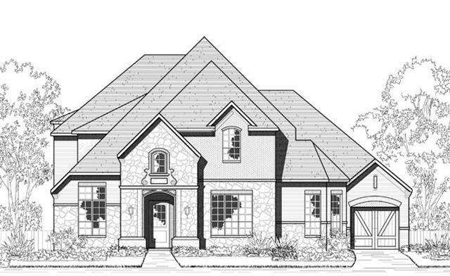 Real Estate for Sale, ListingId: 35032623, Prosper,TX75078