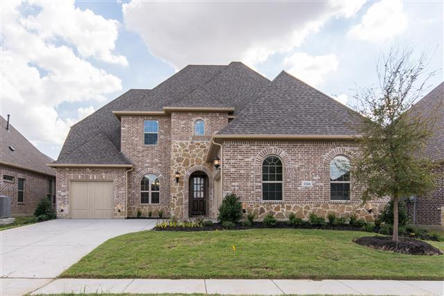 Real Estate for Sale, ListingId: 35001803, Carrollton,TX75010