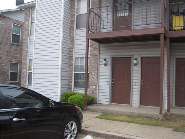 Rental Homes for Rent, ListingId:35101409, location: 728 Greystoke Drive Arlington 76011