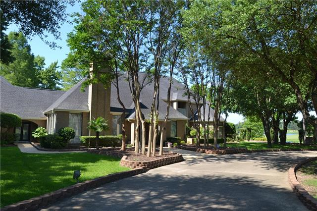 Real Estate for Sale, ListingId: 35092170, Mt Pleasant,TX75455