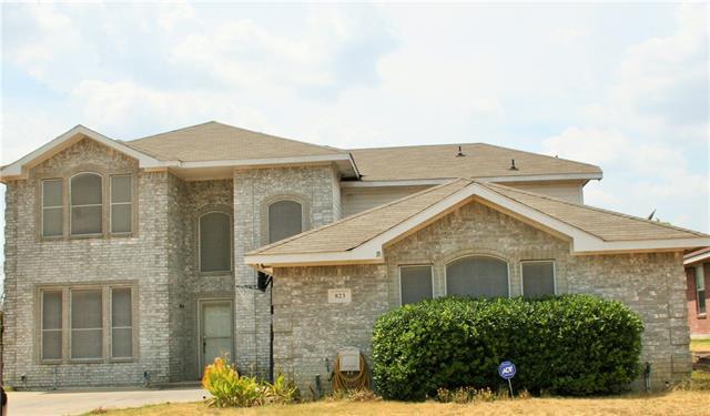 Real Estate for Sale, ListingId: 35002406, Cedar Hill,TX75104
