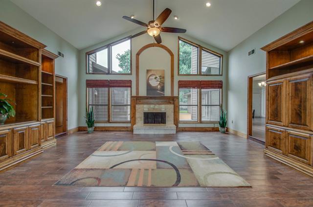Real Estate for Sale, ListingId: 35021757, Bedford,TX76021