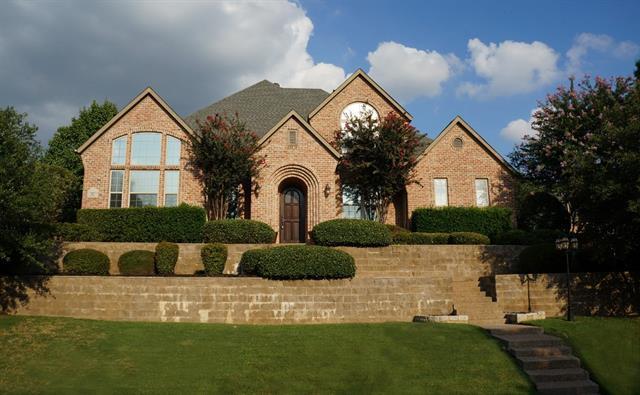 Real Estate for Sale, ListingId: 35026726, Highland Village,TX75077
