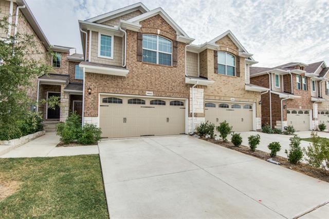 Real Estate for Sale, ListingId: 35013398, Plano,TX75024