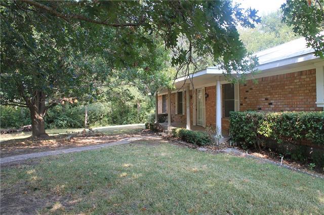Real Estate for Sale, ListingId: 35084152, Denton,TX76208