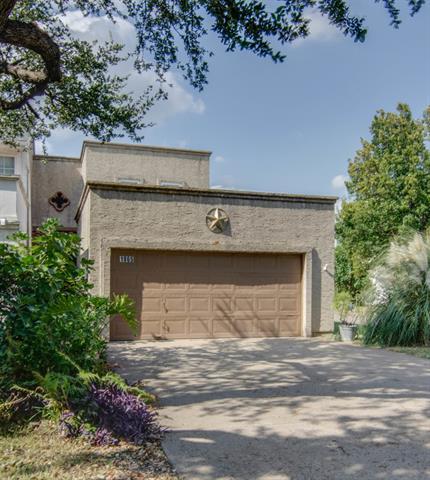 Real Estate for Sale, ListingId: 35002061, Carrollton,TX75007