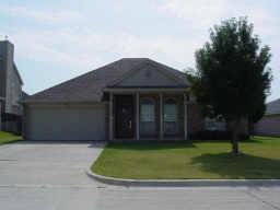 Rental Homes for Rent, ListingId:35002107, location: 404 Taos Court E Aledo 76008