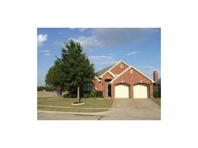Rental Homes for Rent, ListingId:35033087, location: 9436 PONDEROSA Trail Irving 75063