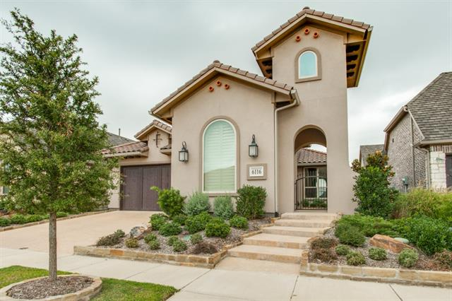 Real Estate for Sale, ListingId: 35013397, McKinney,TX75070