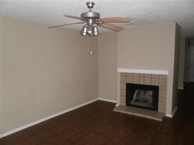 Rental Homes for Rent, ListingId:35013012, location: 2702 Parkchester Drive Arlington 76015