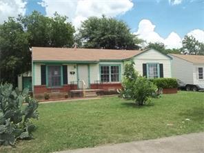 Real Estate for Sale, ListingId: 35012727, Dallas,TX75224