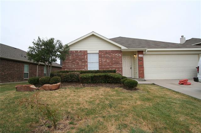 Real Estate for Sale, ListingId: 35142066, Princeton,TX75407