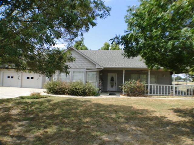 Real Estate for Sale, ListingId: 35012880, Wills Pt,TX75169