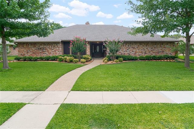 Real Estate for Sale, ListingId: 35072911, Plano,TX75074