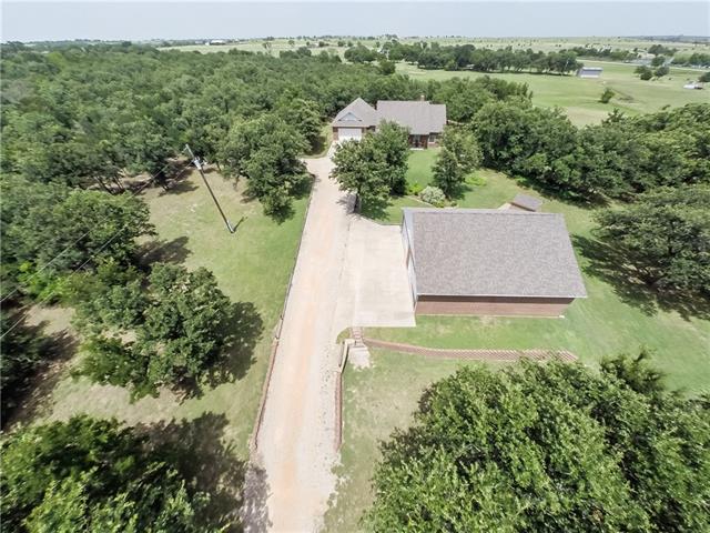 Real Estate for Sale, ListingId: 35051591, Decatur,TX76234