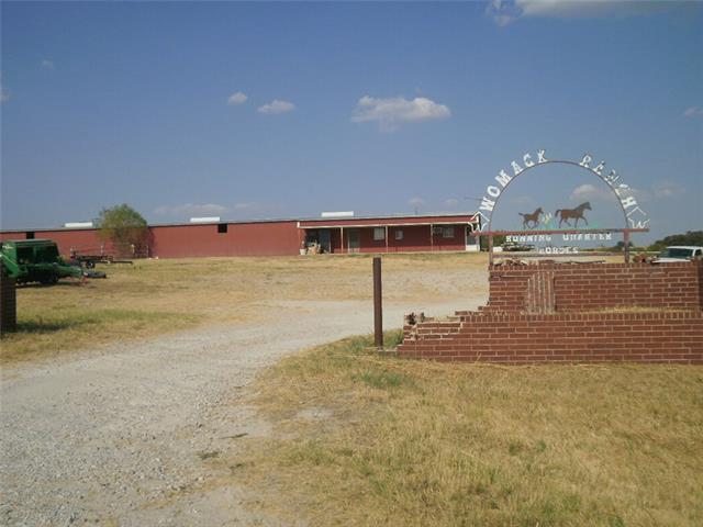 6397 Fm 920 Bridgeport, TX 76426