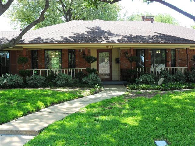 Real Estate for Sale, ListingId: 35101626, Ft Worth,TX76133