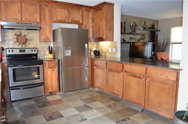 Real Estate for Sale, ListingId: 35021636, Dallas,TX75206