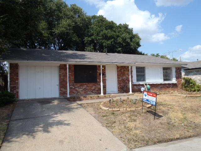 Real Estate for Sale, ListingId: 35033293, Carrollton,TX75006