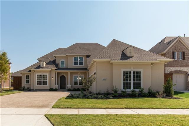 Real Estate for Sale, ListingId: 35013402, Frisco,TX75035