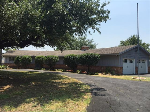 Real Estate for Sale, ListingId: 35051772, Haltom City,TX76137