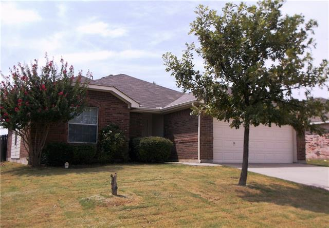 Rental Homes for Rent, ListingId:35021746, location: 3701 Northpointe Drive Denton 76207