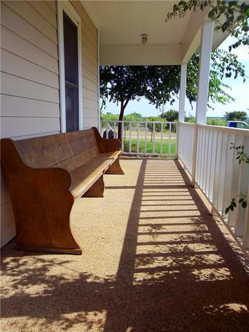 Real Estate for Sale, ListingId: 35051779, Jacksboro,TX76458