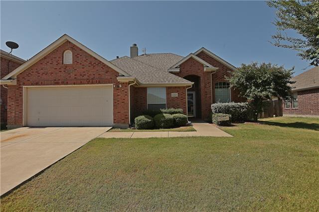 Real Estate for Sale, ListingId: 35021785, Forney,TX75126