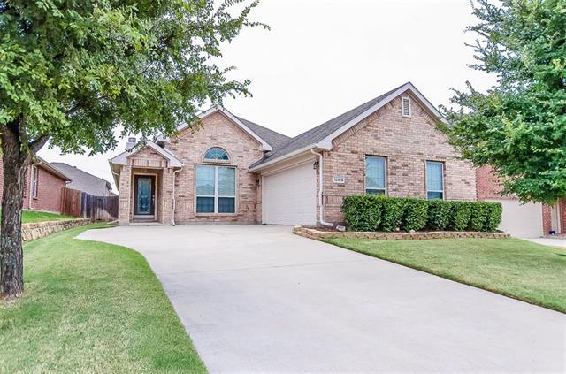 Real Estate for Sale, ListingId: 35021796, Frisco,TX75035