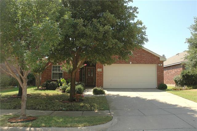 Real Estate for Sale, ListingId: 35013198, Denton,TX76208