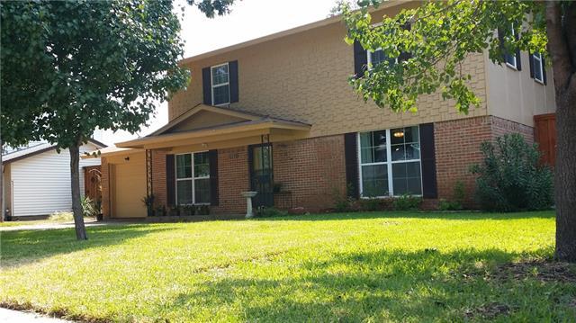 Real Estate for Sale, ListingId: 35021655, Plano,TX75075
