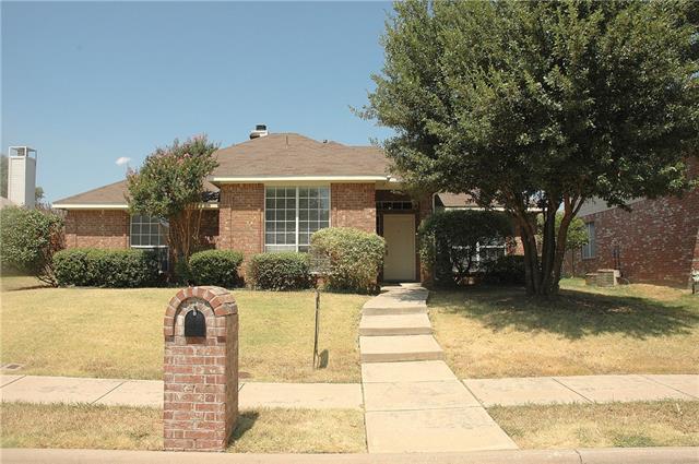 Real Estate for Sale, ListingId: 35021728, Lewisville,TX75067