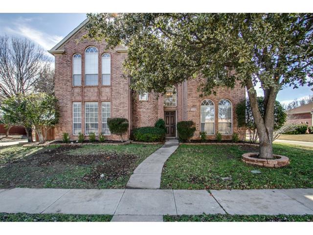 Real Estate for Sale, ListingId: 35021999, Lewisville,TX75077
