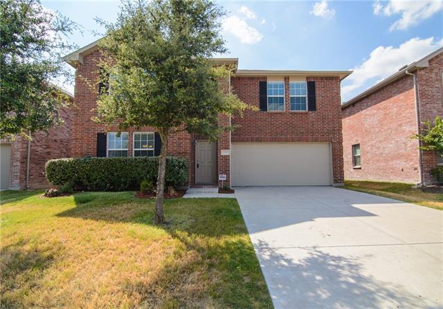 Real Estate for Sale, ListingId: 35022102, Frisco,TX75035